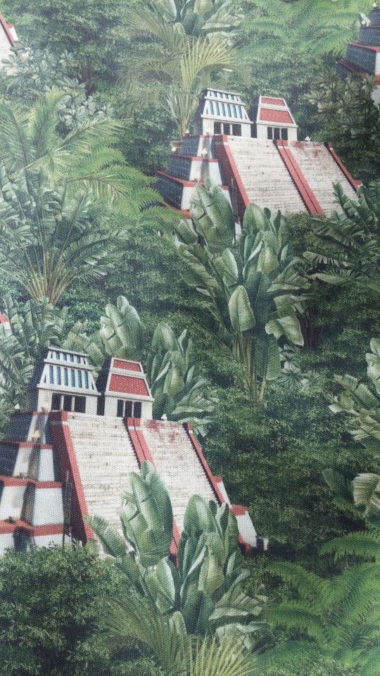 ύφασμα-τροπικό-περού