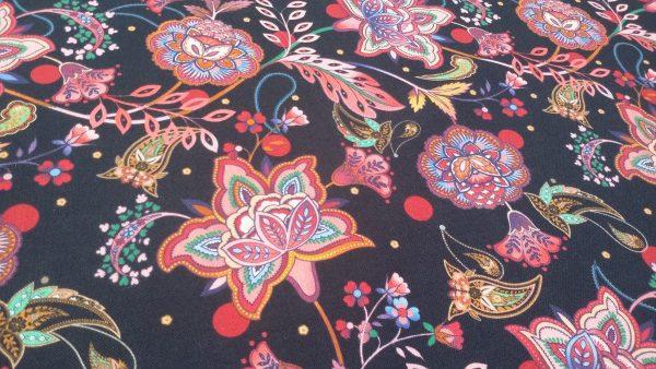 yfasma floral japanese