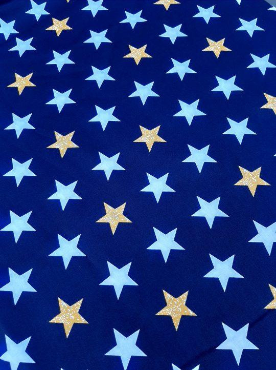 σεντόνια αστέρια