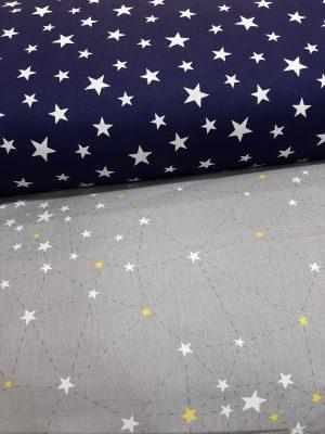 ύφασμα-αστέρια-μάσκες