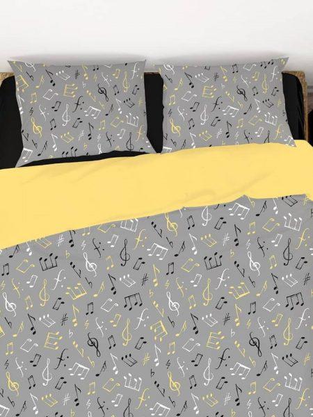 Παιδικό ύφασμα βαμβακερό σεντόνι καί γιά κουρτίνα και γιά μάσκες προσώπου