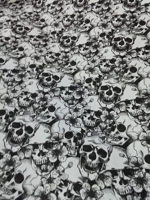 nekrokefales-gia-maskes-aspro mavro