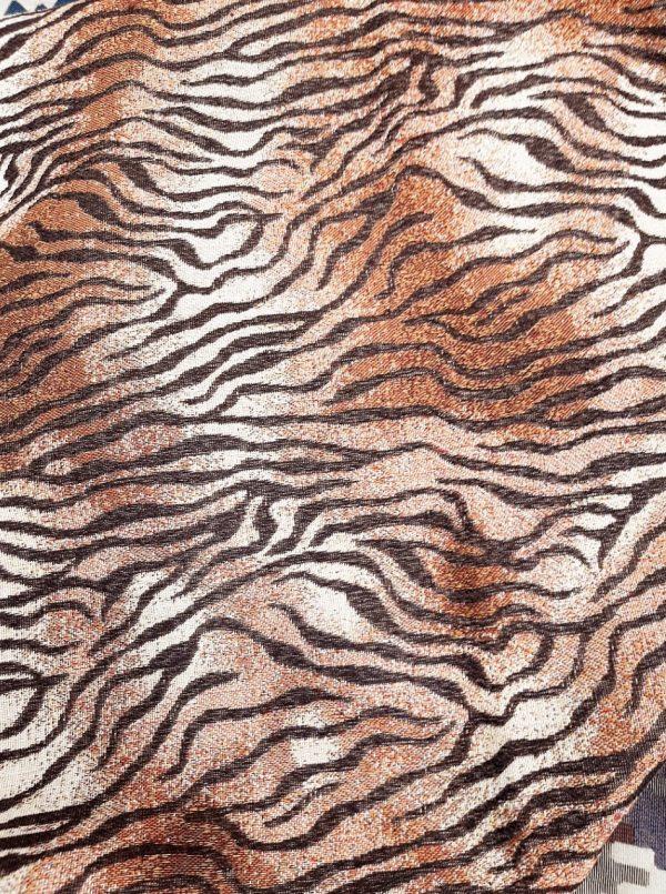 ifasma animal look leopardali
