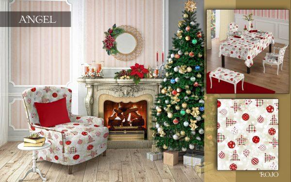christmass-tablecloth