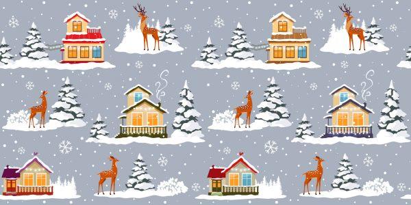 βαμβακερό-τραπεζομάντηλο-χριστουγεννιάτικο