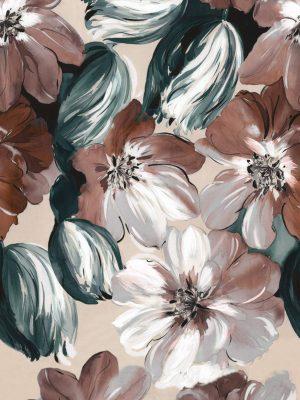 ΎΦΑΣΜΑ ΦΛΟΡΑΛ λουλούδι