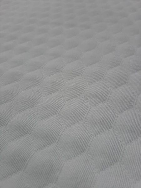 κουβέρτα κουρτίνα